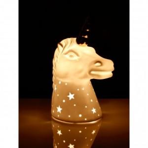 Chimes - Kids Unicorn Night Light