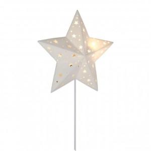 Chimes - Kids Star Wall Night Light
