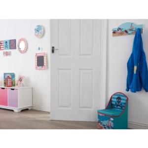 Chimes - Kids Storage Unit