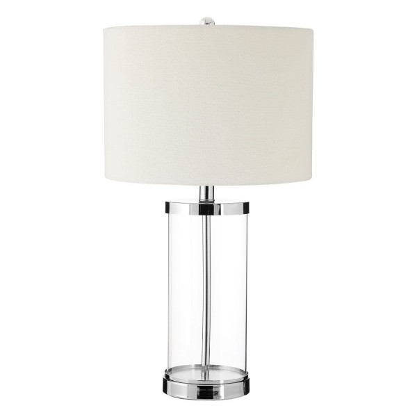 Chimes - Frankie Table Lamp