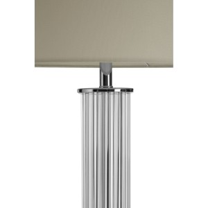 Chimes - Alfred Table Lamp