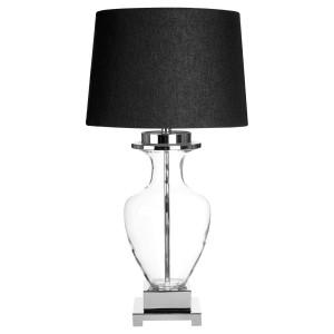 Chimes - Inigo Table Lamp