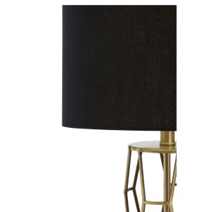 Chimes - Cindy Table Lamp