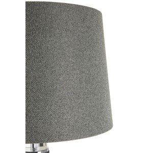 Chimes - Maxton Table Lamp