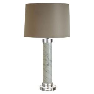Chimes - Duke Table Lamp