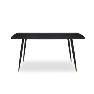 Chimes - Adele Dining Table