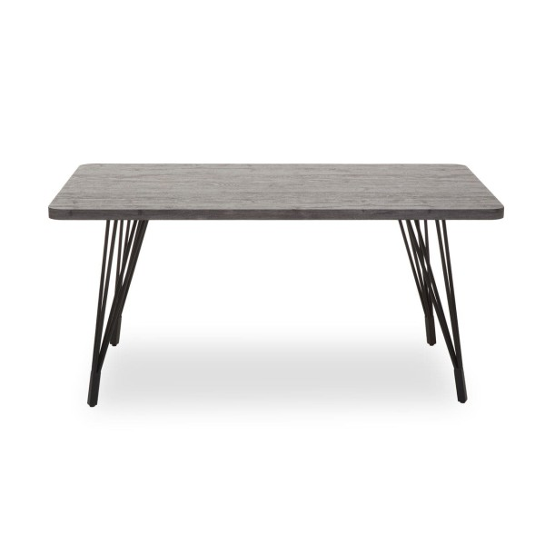 Chimes - Anzio Dining Table