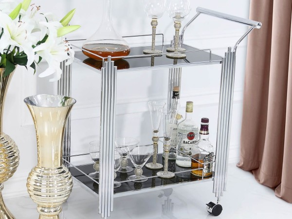 Drinks Cabinets & Trolleys