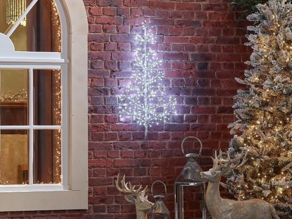 LED Decorative Trees