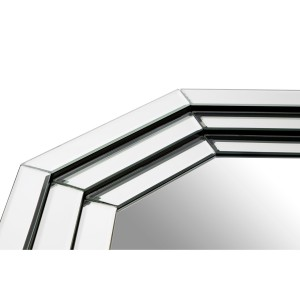 Chimes - Layla Wall Mirror