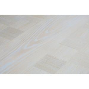 Chimes - Lorenzo Oak Wood Dining Table