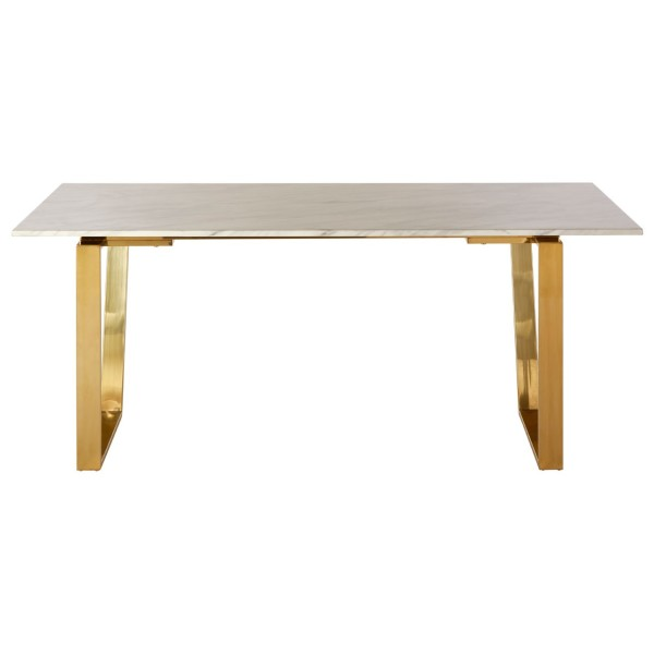Chimes - Freya Dining Table