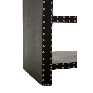 Chimes - Bloomsbury Side table/Bedside Table