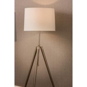 Chimes - Zara Tripod Lamp