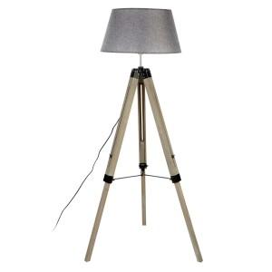 Chimes - Erin Floor Lamp