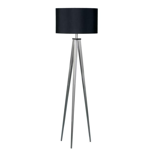 Chimes - Lola Floor Lamp
