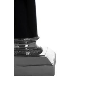 Chimes - Plaza Floor Lamp