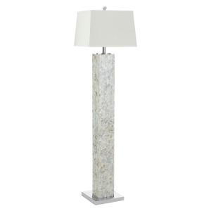 Chimes - Millie Large Floor Lamp