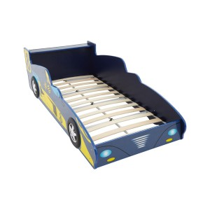 Chimes - Kids Racing Car Bed